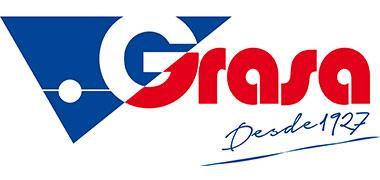 Excavaciones Grasa