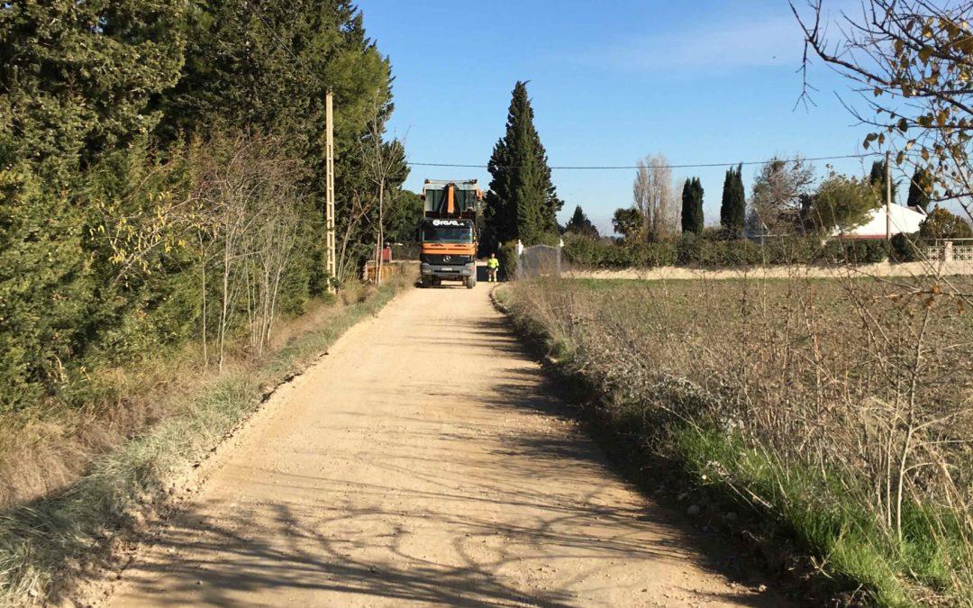 TerraGras, el nuevo pavimento ecológico