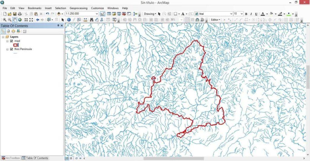 https://geoinnova.org/blog-territorio/modelo-vectorial-y-modelo-raster/